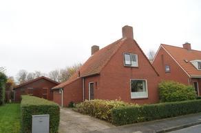 Huizingerweg 17 in Westeremden 9922 PM