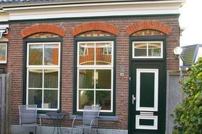Oude Boazstraat 36 in Meppel 7941 XP