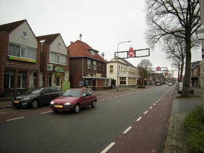 Spoorstraat 149 A in Gennep 6591 GT