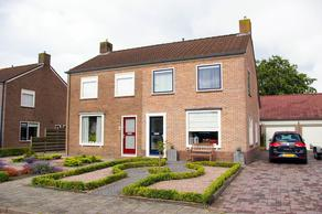 Buddingerstraat 26 in Ruinerwold 7961 CN