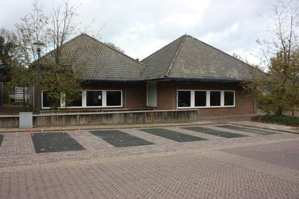 Schoolstraat 13 in Gieten 9461 AA
