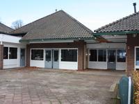 Schoolstraat 13 in Gieten 9461 AA