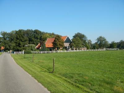 Kottenseweg 93 C in Winterswijk Brinkheurne 7115 AD
