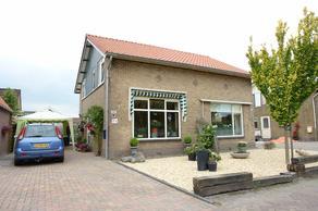 Molenweg 26 in Haulerwijk 8433 JG