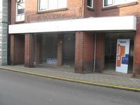 Lichtenvoordsestraatweg 5 in Aalten 7121 AA