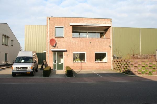 Ambachtsstraat 67 - 69 in Winterswijk 7102 DW