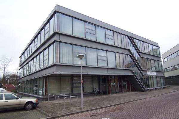 Beatrixpark 20 in Winterswijk 7101 BN