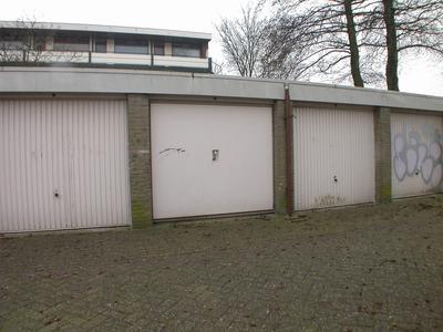 Garage Nieuw Vennep : Warande 12 g in nieuw vennep 2152 cp: garagebox. jeroen van den
