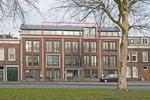 Schalkwijkerstraat 5 K + Pp in Haarlem 2032 JA
