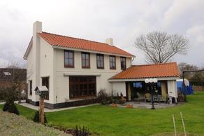 Beukelsstraat 13 in Biervliet 4521 BE