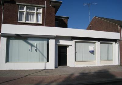 Nieuwendijk 11 in Heeze 5591 JJ