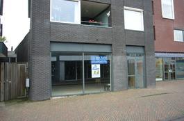 Brinkstraat 59 in Beilen 9411 KL