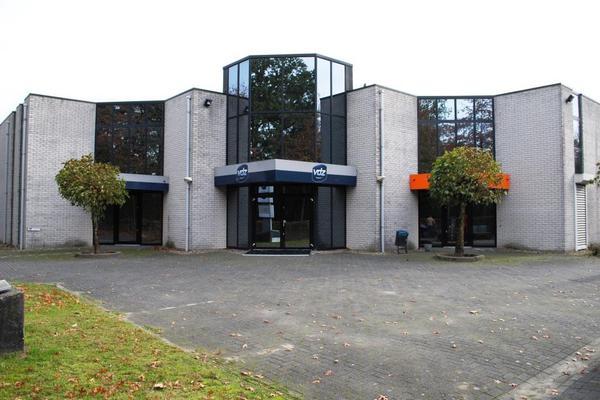 Lintelerweg 5 in Hengelo 7556 PD