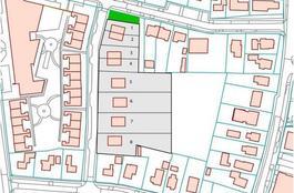 Tuinlaan in Onstwedde 9591