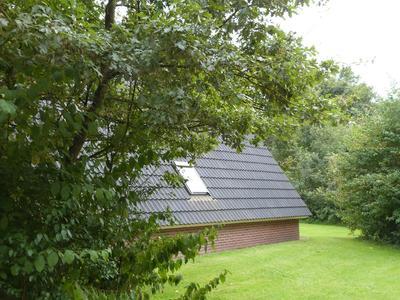 Breukinkweg 3 22 in Winterswijk Miste 7109 BX