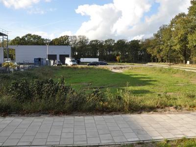 C. De Haasweg 60 in Bilthoven 3721 TK
