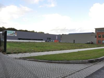 P.C. Staalweg 100 in Bilthoven 3721 TJ