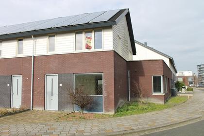 Louise Wentland 14 in Heerhugowaard 1705 ME