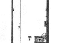 Telefoonstraat 36 in Tilburg 5038 DM