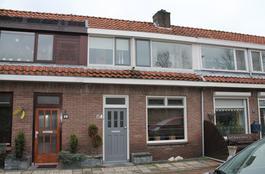 Oude Medelsestraat 64 in Tiel 4005 EL