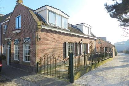 Douzastraat 65 in Noordwijk 2201 JC