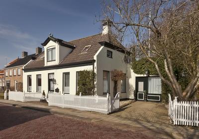 Noorderstraat 12 in Warffum 9989 AA