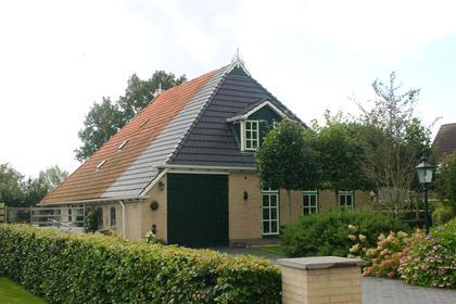 Schoterlandseweg 64 in Oudehorne 8413 NC