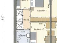 Kruithuisstraat Markies in IJzendijke 4515 AX