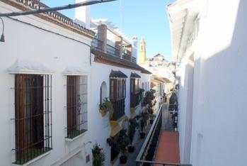 Estepona - Costa Del Sol in Estepona