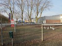 Bosschendijk 203 A in Oudenbosch 4731 DD