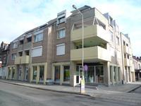 Raadhuisstraat 22 in Beek 6191 KB