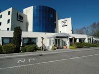 IJsselmeerweg 3 in Naarden 1411 AA