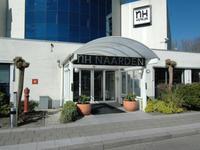 IJsselmeerweg 3 I in Naarden 1411 AA