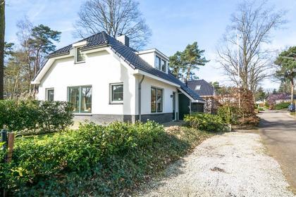Immenweg 15 38 in Lunteren 6741 KP