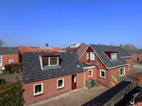 Lellensterweg 12 in Stedum 9921 PJ