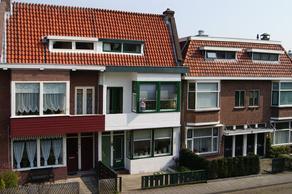 Van Der Horststraat 17 in Maassluis 3141 TH