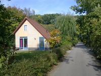 Haersolteweg 17 133 in Dalfsen 7722 SE