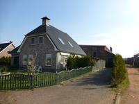 Ringoven 5 in Winsum 9951 SB