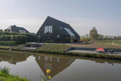 Grebbeweg 19 in Veenendaal 3902 HG