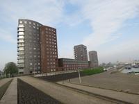 Waalbandijk 33 in Nijmegen 6541 AJ
