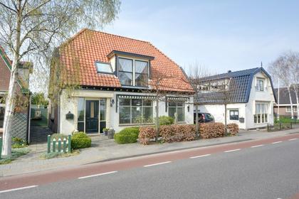 Dorpsstraat 226 in Obdam 1713 HP