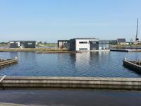 in Meerstad 9613 AP