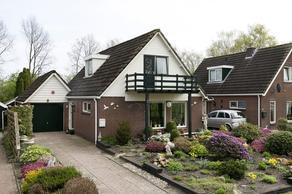 Dalweg 7 in Eexterzandvoort 9464 TE
