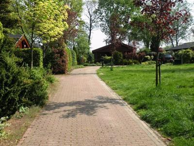 Veldhuisweg 1 -67 in IJhorst 7955 PP