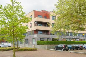 Schubertlaan 813 in Maassluis 3144 BL