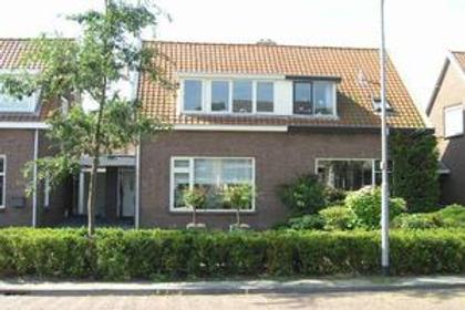 Baron Van Boetzelaerlaan 52 in Dordrecht 3319 CM