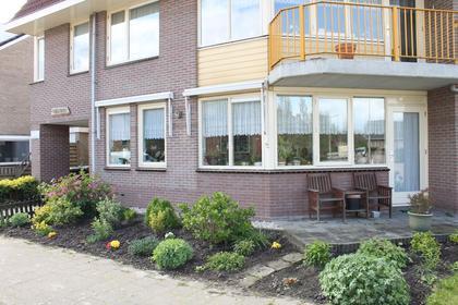 Oosterweidestraat 53 in Schermerhorn 1636 XD