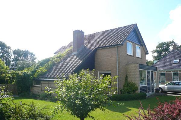 Dorpsweg 134 in Schellinkhout 1697 KH
