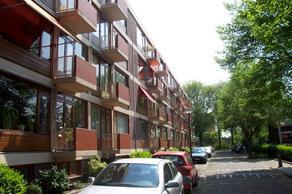 Van Der Werffstraat 244 in Vlaardingen 3132 WH