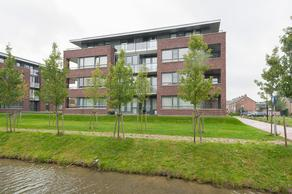 Van Poeljestraat 92 in Honselersdijk 2675 TB